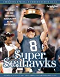 Super Seahawks, Seattle Times Company Staff, 1572439114