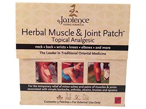 jadience-muscle-joint-pain-relieving-patch-5-box-100-natural-analgesic-relieves-sore-neck-back-shoul