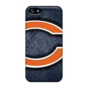 Abrahamcc Iphone 5/5s Hard Case With Fashion Design/ VwI405wWNa Phone Case