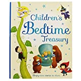 Children'S Bedtime Treasury