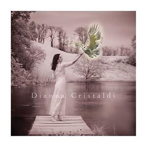 Audio CD Dianna Cristaldi Book