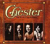 Chester//Make My Life a Bit Btrighter