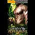 Desired by Alpha Bear (Shadow Claw Book 2)