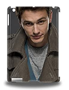 New Tpu Hard 3D PC Case Premium Ipad Air Skin 3D PC Case Cover James Franco American Male James Edward Franco Spider-Man 2 ( Custom Picture iPhone 6, iPhone 6 PLUS, iPhone 5, iPhone 5S, iPhone 5C, iPhone 4, iPhone 4S,Galaxy S6,Galaxy S5,Galaxy S4,Galaxy S3,Note 3,iPad Mini-Mini 2,iPad Air )