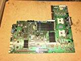 Dell - Sys Bd Pe2850 V2 Dual Xeon Pwa - 0C8306