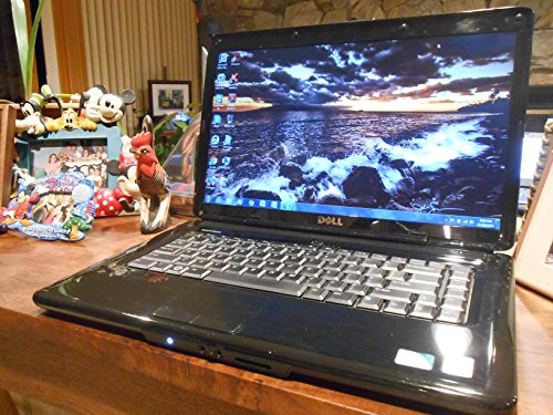 dell-inspiron-1545-pentium-dual-core-t4400-22ghz-4gb-500gb-dvdrw-156-windows-7-home-premium-w-webcam