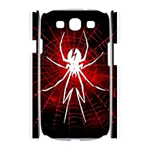 Generic Case My Chemical Romance For Samsung Galaxy S3 I9300 A3W3347741