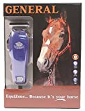 Furzone EQ606-BLU General Equine Clipper