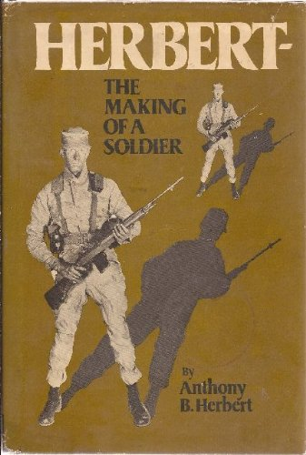 Herbert: The Making of a Soldier