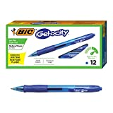 Bic Gel Pen Sets - Best Reviews Guide