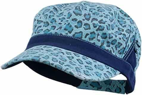 0dff6e5cd73 Shopping MG or Vamuss - Baseball Caps - Hats   Caps - Accessories ...