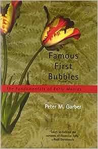 book основания современного естествознания модельный взгляд