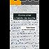 Como criar o hábito da escrita (Ninho de Escritores Livro 2)
