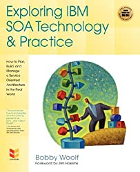 Exploring IBM Soa Technology & Practice (Max Facts Guidebooks)
