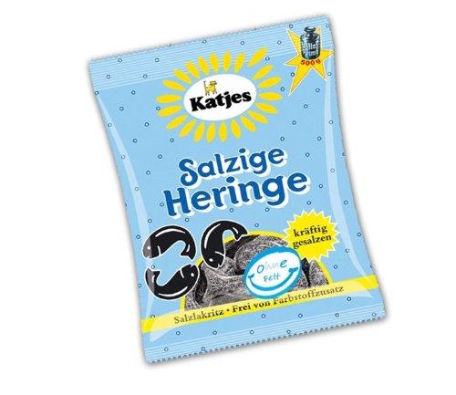 katjes-salzige-heringe-500g