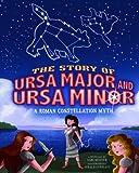 The Story of Ursa Major and Ursa Minor, , 1404877207