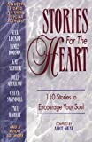 Stories for the Heart, , 1885305419