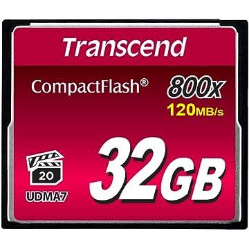 Transcend 800x