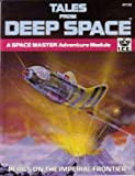 Tales from Deep Space, Tod Foley, 1558060065