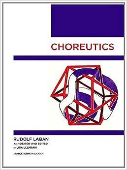 }READ} Choreutics. Healing dairy pelicula Aprender Gimbal Grind which