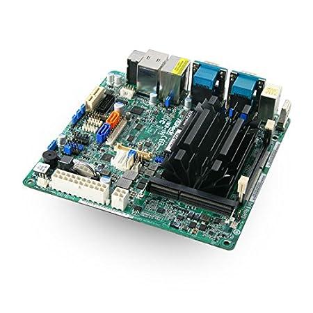 ASROCK IMB-150 INTEL USB 3.0 DRIVERS WINDOWS