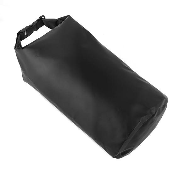 aa3ed88b4bc5 Amazon.com: kemimoto Floating Waterproof Dry Bag 10L Beach Dry Gear ...