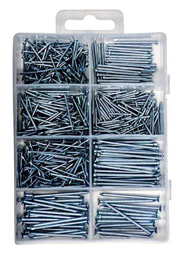 Best Collated Fasteners