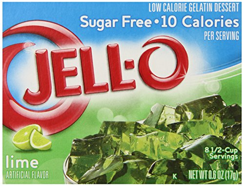 kraft-jell-o-sugar-free-gelatin-dessert-lime-060-ounce-boxes-pack-of-6