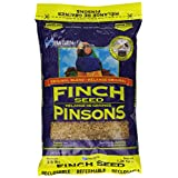Finch Staple Vme Seed, 3-Pound