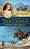 Silver Showdown, Jon Sharpe, 0451228413