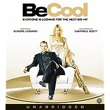 Be Cool Cd Unabridged