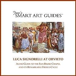 Luca Signorelli at Orvieto