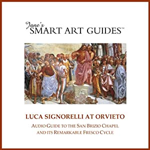 Luca Signorelli at Orvieto Walking Tour