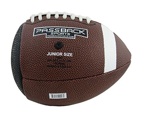 college football 13 - 8