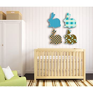 Deco Murale Pour Chambre Bebe Ou Enfant Creee Et Fabriquee En