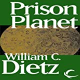 Bargain Audio Book - Prison Planet
