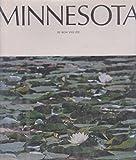 Minnesota, Ron Van Zee, 0912856238