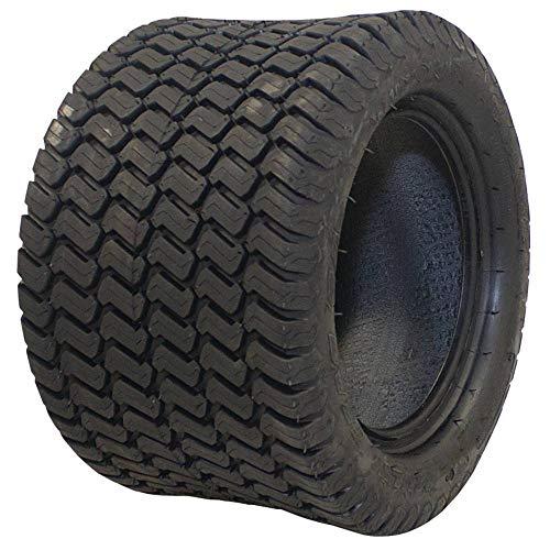 - Stens 165-504 18x10.50-10 Multi-Trac 4 Ply Tire