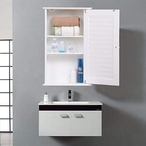Louvered Cabinet Doors: Amazon.com
