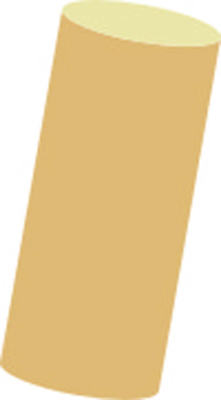 Siser EasyWeed Tシャツ用熱転写ビニール(HTV) 大幅コスト削減 12インチ(実寸法:11.8インチ)x10フィートロール DSI-1210F-Gold B075LZQZBW ゴールド ゴールド