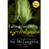 Falling for the Groomsman (Wedding Dare series)