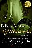 Falling for the Groomsman (Wedding Dare series Book 1)