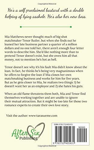 mères Matchmaking