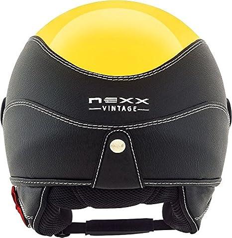Casco Nexx SX.60/Vintage 2