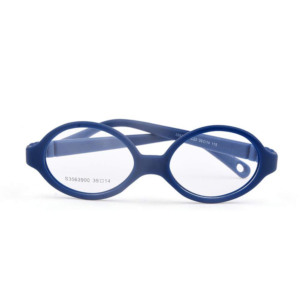 3031b0490b31 Childrens anti radiation anti blue glasses eye jpg 1000x1000 Baby eye  protection