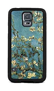 Almond Branches (van Gogh) - Case for Samsung Galaxy S5