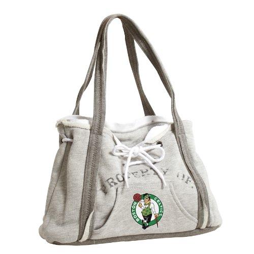 NBA Boston Celtics Hoodie Purse
