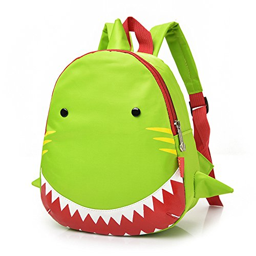 MSOO Textured Baby Boys Girls Kids Shark Pattern Animals for sale  Delivered anywhere in USA