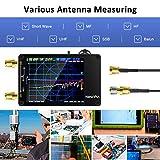 AURSINC Vector Network Analyzer 10KHz -1.5GHz V3.4