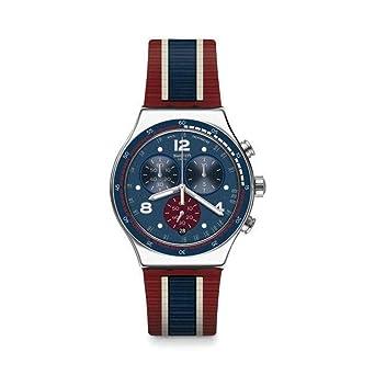Reloj - Swatch - para Hombre - YVS449